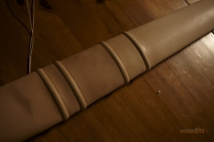 Scabbard_High Middle Ages_05