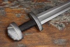 Sword type E1 - S