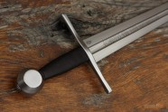 Sword type XII,2, I_04