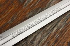 Sword type XII,2, I_02