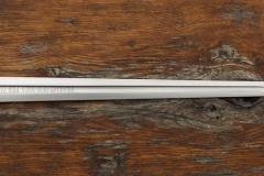 Sword type XII,2, I_09