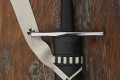 Sword type XII,2, I_12