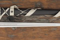 Sword type XII,2, I_13