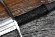 Sword type XXa - ElGur_01