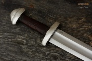 Sword_type_H_ST_02