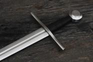 Sword_XII_2_J_02