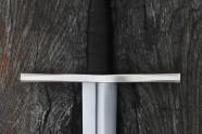 Sword_XII_2_J_05