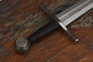 Sword type XII,2, I_10