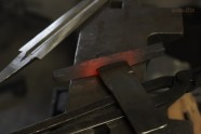 Sword type XII,2, I_VR_02