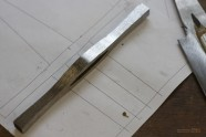 Sword type XII,2, I_VR_03
