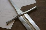 Sword type XII,2, I_VR_04
