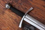 Sword-type-XVIa6T_001