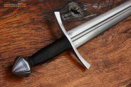 Sword-type-XVIa6T_002