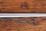 Sword-type-XVIa6T_004