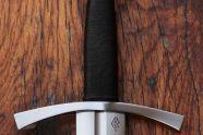 Sword-type-XVIa6T_005