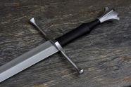 Sword-type-XVIIIb-11-V-Regent-sword_002