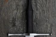Sword-type-XVIIIb-11-V-Regent-sword_006