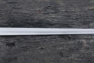 Sword-type-XVIIIb-11-V-Regent-sword_007