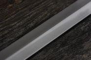 Sword-type-XVIIIb-11-V-Regent-sword_008