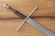 Sword-type-XXa-2-T5_003