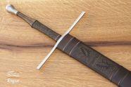 Sword-type-XXa-2-T5_005