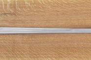 Sword-type-XXa-2-T5_011