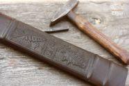 Sword-type-XXa-2-T5_014